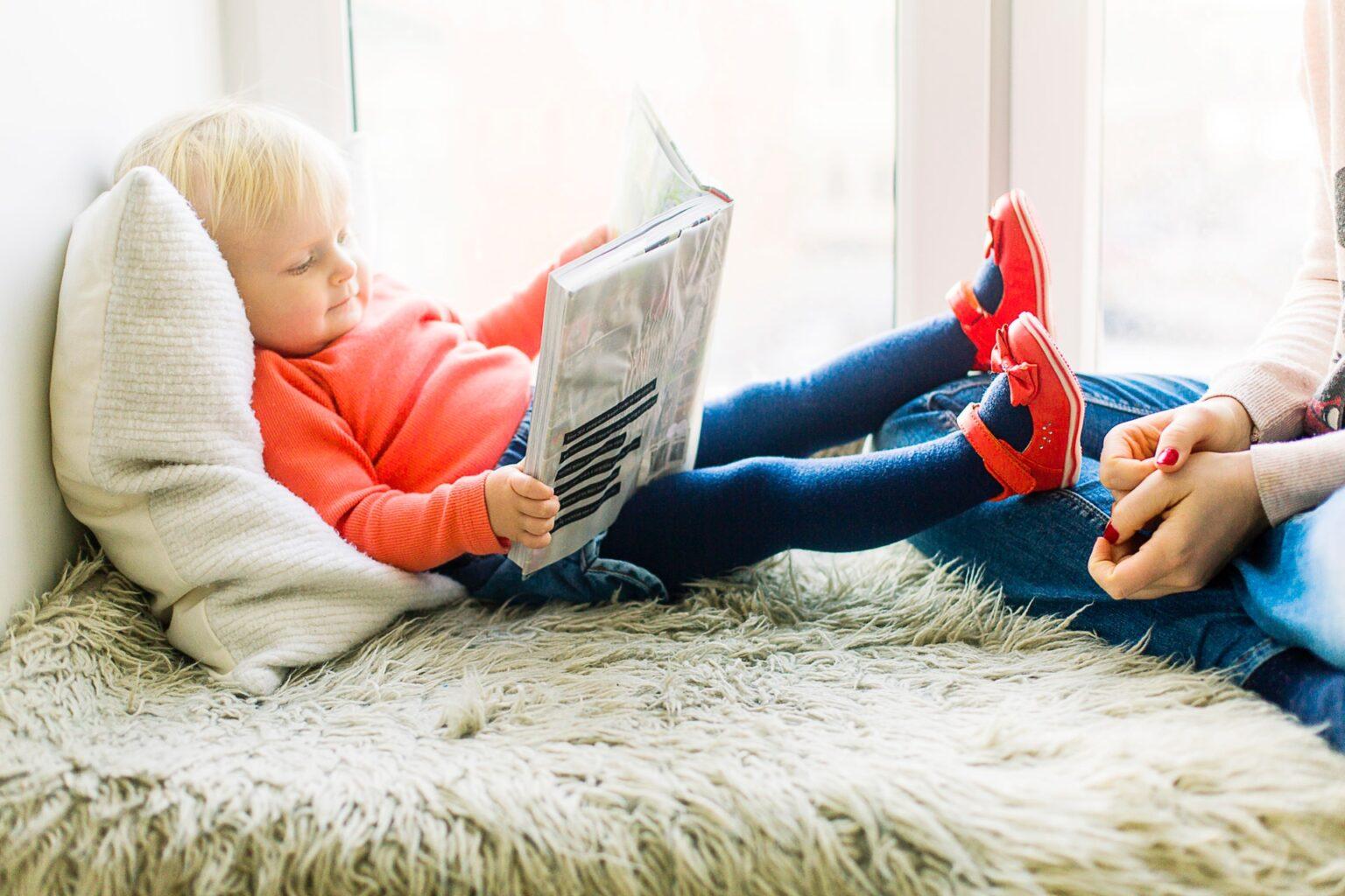 Czy dziecko wpływa na zdolność kredytową?
