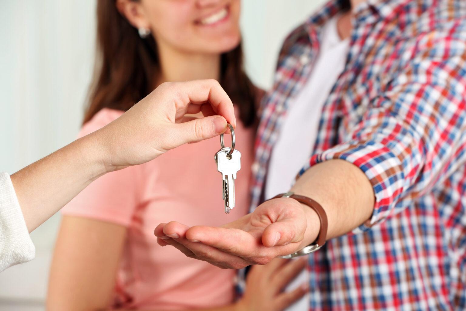 Drugi kredyt hipoteczny