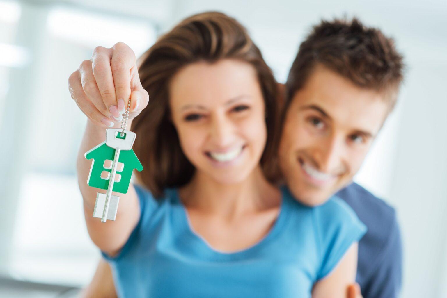 Przeniesienie kredytu hipotecznego