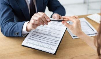 Kredyt przy umowie zlecenie i umowie o dzieło