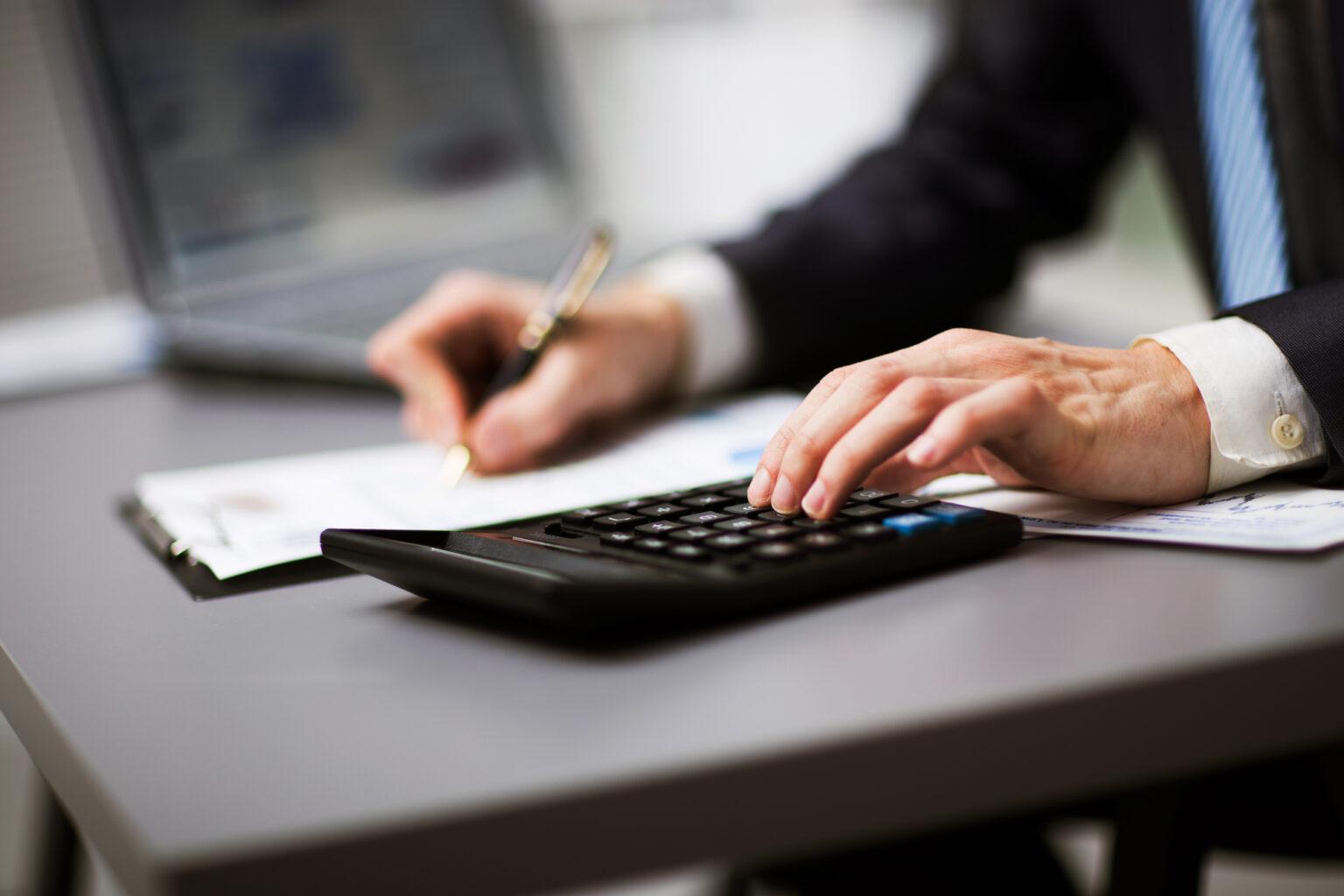 Prowadzenie działalności gospodarczej a uzyskanie kredytu